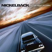 Nickelback4.jpg