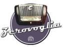 logo-zerovoglia.png