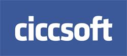 La pagina ufficiale di Ciccsoft su Facebook: diventa fan