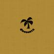 Coconutz - Rosso Pistacchio [EP]