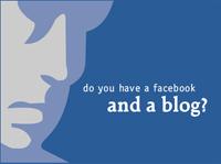 I blog sono la Rai della socialità?