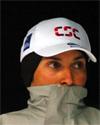 Ivan Basso confessa