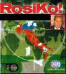 Rosiko