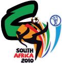 Ciccsoft Speciale Mondiali Sudafrica 2010
